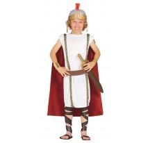 Kostým Římana - dětský